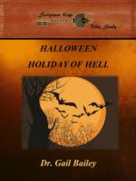 Halloween, Holiday of Hell_image
