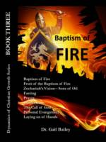 Baptism of Fire_image