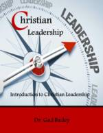 Christian Leadershiip_image